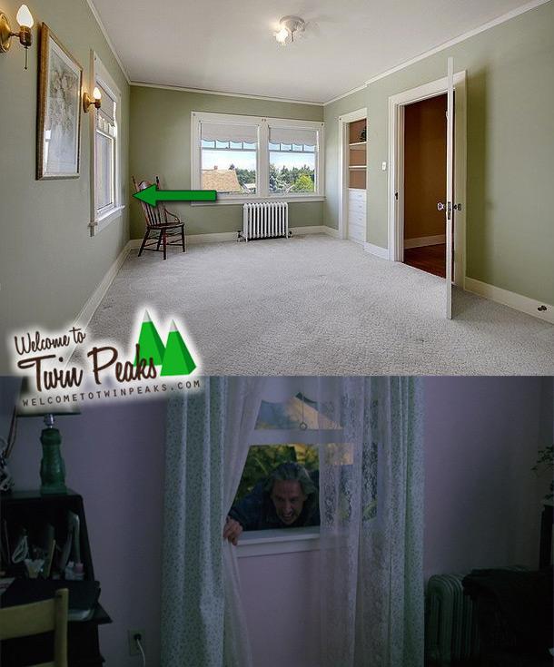 real-palmer-house-fwwm-laura-palmer-bedroom