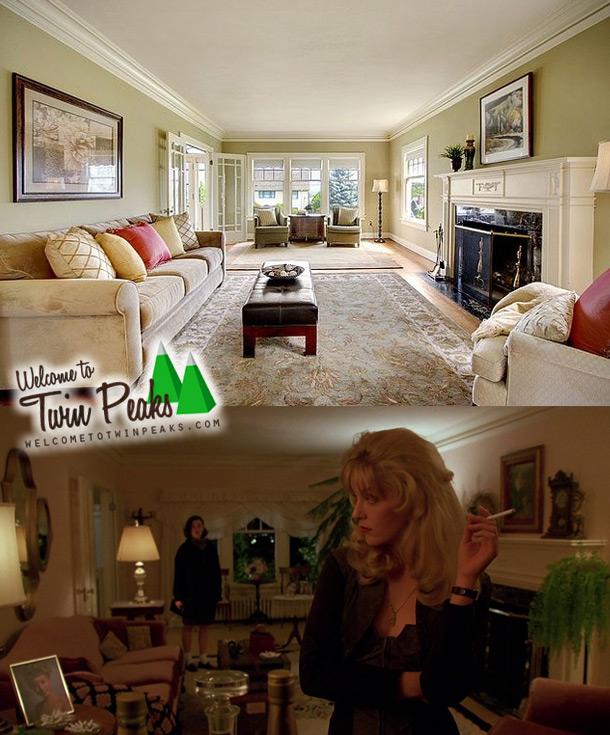 real-palmer-house-fwwm-living-room